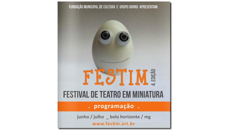 festim 2015