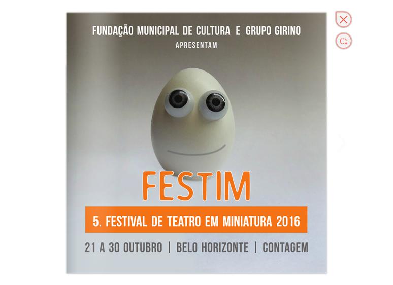 festim-festival-de-teatro-em-miniatura-e-teatro-lambe-lambe-2016-_-issuu