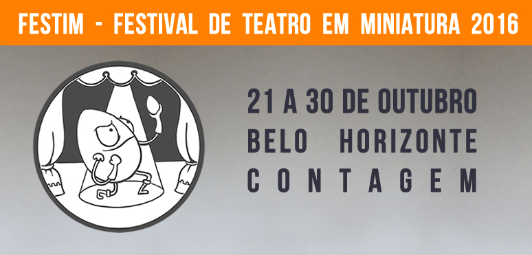 festim-festival-de-teatro-em-miniatura-e-teatro-lambe-lambe-2016-_