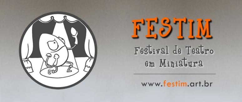 festim festival de teatro em miniatura são paulo paço das artes grupo girino teatro de animação