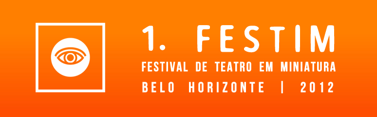 festim-_-festival-de-teatro-em-miniatura-e-teatro-lambe-lambe-2012