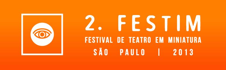 festim-_-festival-de-teatro-em-miniatura-e-teatro-lambe-lambe-2013