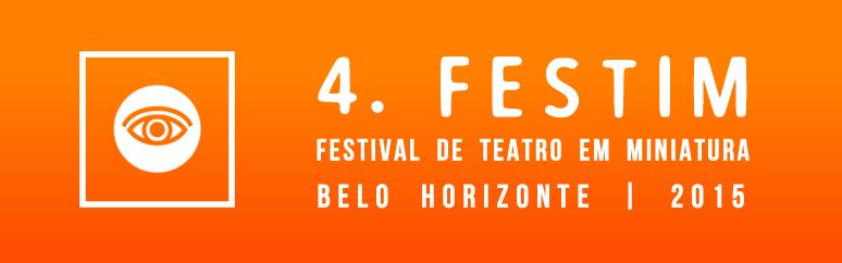 festim-_-festival-de-teatro-em-miniatura-e-teatro-lambe-lambe-2015