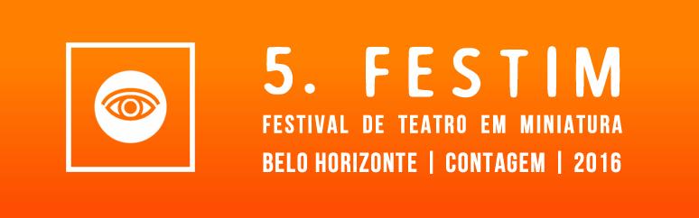 festim-_-festival-de-teatro-em-miniatura-e-teatro-lambe-lambe-2016