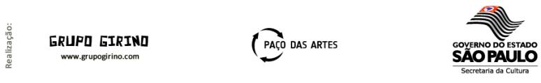 logos_festim_realizadores_grupo girino_ paço das artes_secretaria de estado da cultura de sao paulo