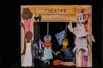 FESTIM – Festival de Teatro em Miniatura _ Teatro Esquyna 2012 _ Foto HugoHuax