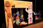 FESTIM – Festival de Teatro em Miniatura _ Teatro Esquyna 2012 _ Foto HugoHonorato