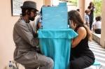 FESTIM – Festival de Teatro em Miniatura _ Centro Cultural UFMG 2012 _ Foto HugoHonorato