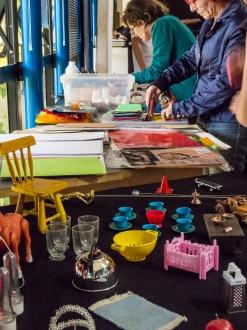 FESTIM 2014 _ Oficina Teatro em Miniatura _ com Grupo Girino _ Foto Simone Diacopulus