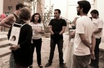 FESTIM – Festival de Teatro em Miniatura _ Centro Cultural UFMG 2012 _ Foto FabianaLeite