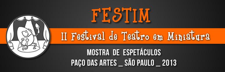 FESTIM _ Festival de Teatro em Miniatura 03