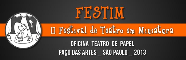 FESTIM _ Festival de Teatro em Miniatura 04