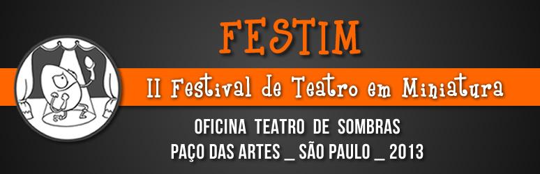FESTIM _ Festival de Teatro em Miniatura 05