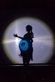 FESTIM _ Festival de Teatro em Miniatura _ Foto Simone Diacopulus