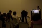 FESTIM – Festival de Teatro em Miniatura _ Mostra de Espetáculos _ Paço das Artes 2013 _ Foto NadjaKouchi