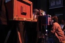 FESTIM – Festival de Teatro em Miniatura _ Teatro Esquyna 2012 _ Foto Sabrina Valente