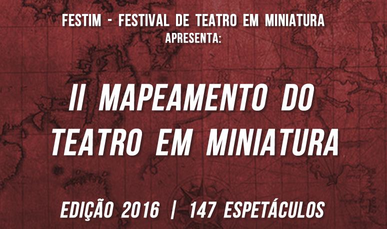 mapeamento-do-teatro-em-miniatura-2016-_-festim-_-festival-de-teatro-em-miniatura-e-teatro-lambe-lambe