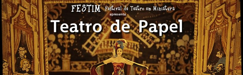 teatro-de-papel-774-_-grupo-girino-teatro-de-animacao-_-festim-2013