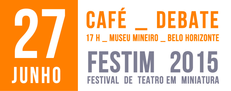 cafe debate festim site