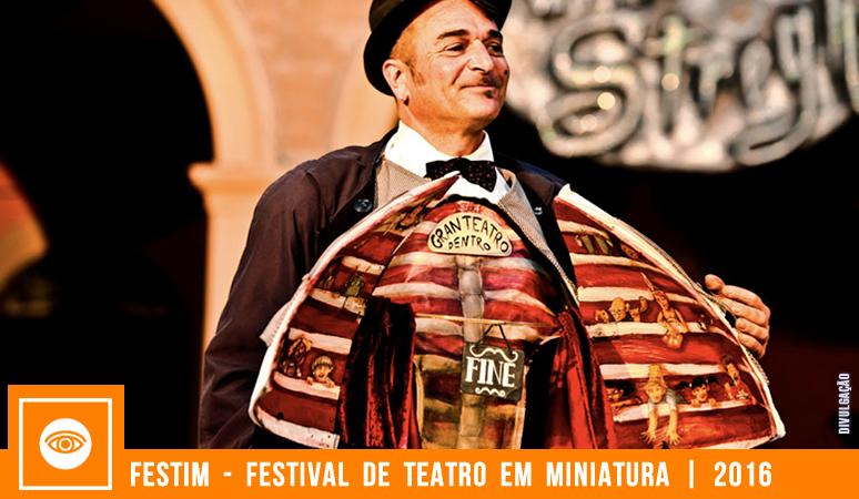 24-gran-teatro-dentro-fausto-barile-_-rufino-clown