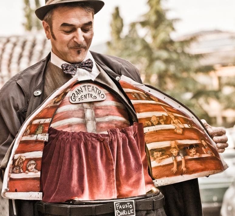 festim-_-espetaculo-gran-teatro-dentro-_-foto-lorenzo-sbrenna