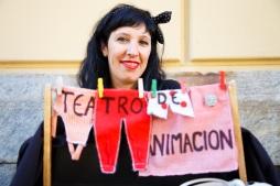 FESTIM - FESTIVAL DE TEATRO EM MINIATURA - Mostra de Espetaculos - CCBB BH - Foto Hugo Honorato