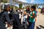 FESTIM – FESTIVAL DE TEATRO EM MINIATURA – Mostra de Espetáculos Parque Mangabeiras – Foto HugoHonorato