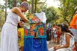 FFESTIM 2018 _ MOSTRA FESTIM DE ESPETÁCULOS | PARQUE MUNICIPAL _ Foto HugoHonorato