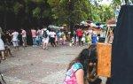 FFESTIM 2018 _ MOSTRA FESTIM DE ESPETÁCULOS | PARQUE MUNICIPAL _ Foto PauloBaraldi