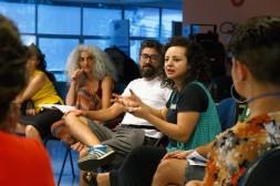 FESTIM 2018 _ LABORATÓRIO DE TEATRO EM MINIATURA _ Foto Hugo Honorato