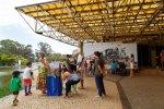 FESTIM – Mostra de Teatro Lambe Lambe  Parque Mangabeiras _ Foto HugoHonorato